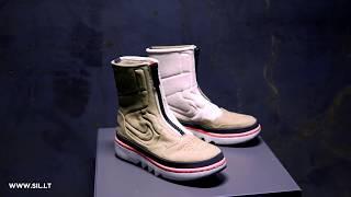 f22ec4c3 Купить женские кроссовки Jordan AJ1 Jester XX Geode Teal на сайте https:// кроссовки-тут.рф ... Air Jordan Wmns 1 Jester XX Utility Pack - AV3722-200