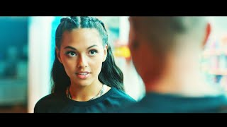 Yellow Claw   Till It Hurts Ft. Ayden [Official Music Video]