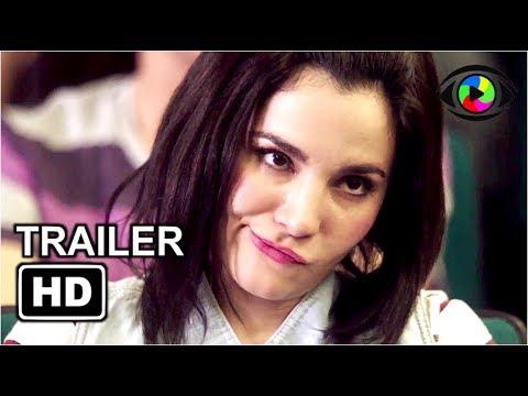 3 IDIOTAS Trailer (2017) | Martha Higareda, Alfonso Dosal, Christian Vazquez