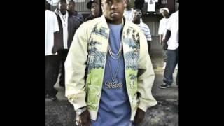 Yo Gotti ft. Rick Ross & Young Dro - Al Green