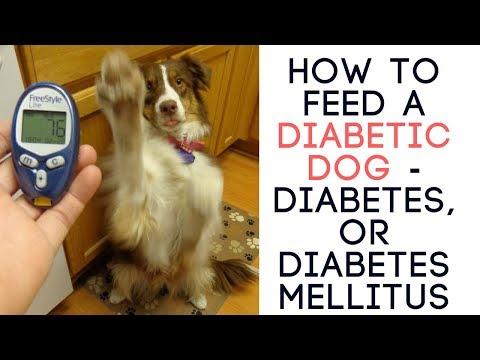 Cum să scape de fisuri pe tocuri de diabet