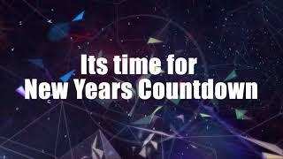 #HappyNewyear2021 Countdown video I Happy New Year #Whatsappstatus | Year 2021 countdown status