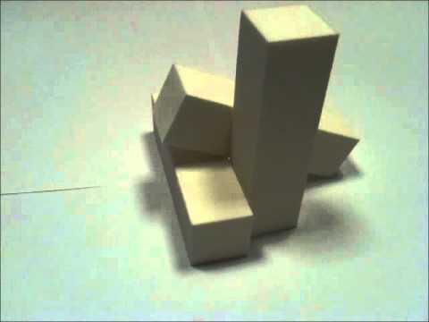 Buffer blocco bianco levigante lucidante 10 pezzi