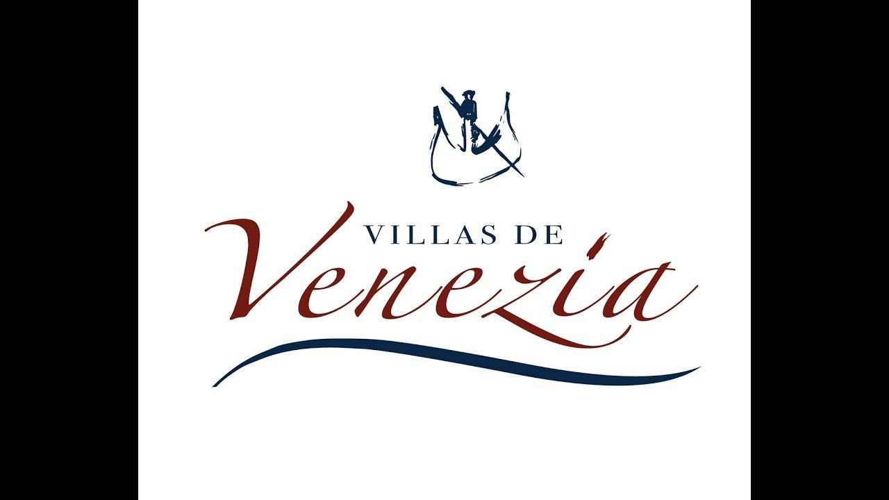 Villas de Venezia