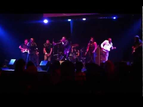 Imani Chyle - Key Club 123011_x264.mp4