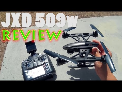jxd-509w-pioneer-ufo-wifi-fpv-review--flight-gearbest