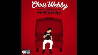 Chris Webby - Sometimes (feat. Jarren Benton) [prod. Kato On The Track & Nox Beatz]