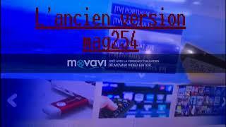 Set Up a Mag 322 for IPTV - Thủ thuật máy tính - Chia sẽ