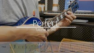 ukulele tabs perfect fingerstyle - 免费在线视频最佳电影电视