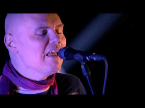 "The Smashing Pumpkins  ""Bullet With Butterfly Wings"" Guitar Center Sessions On DIRECTV Mp3"
