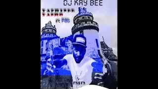 dj kay bee ft pat - yaphinde yasho (can di stori)