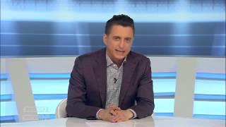 Великий футбол від 05.05.2019 | Огляд матчів 27-го туру чемпіонату України