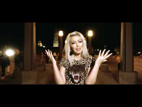 Laura – Doamne, zi-mi in vis Video