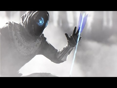 Magic: Duels of the Planeswalkers 2015 - Announcement Trailer thumbnail