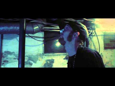 10/31 - Tha Chozen (OFFICIAL MUSIC VIDEO)