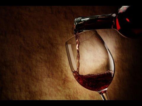 Kodowanie alkoholizmu w metodzie Donieck adres Dovzhenko