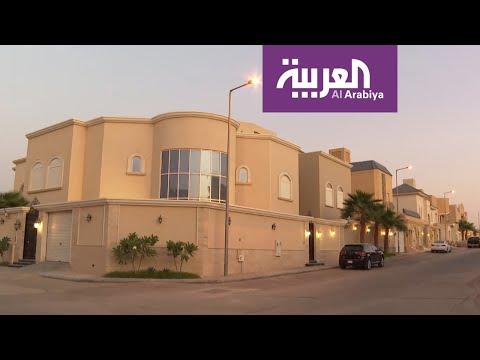 العرب اليوم - شاهد: هل يعمِّق البقاء في المنزل وحظر التجول العلاقات الأسرية أم سيدمرها؟