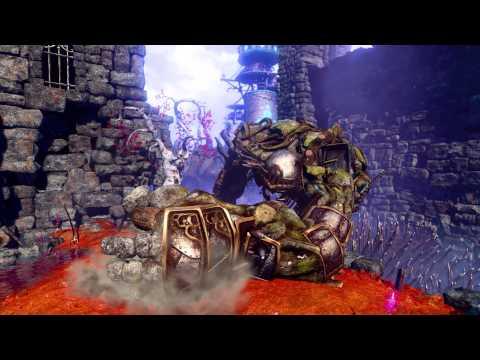 Oznámena hra Trine 3: The Artifacts of Power + trailer