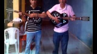 Zé Limeira e Zé Candido