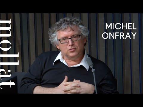 Michel Onfray - Brève encyclopédie du monde. Volume 2, Décadence