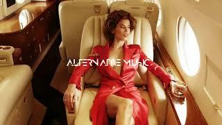 Pink   What About Us (Spiros Hamza Remix)