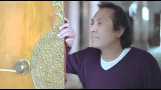 تحميل و مشاهدة Ali El Hagar - El ShamsWel Amar   على الحجار - الشمس والقمر MP3