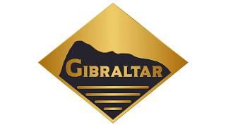 Gibraltar Global World HQ