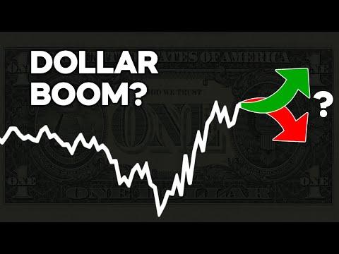Bitcoin árfolyam ma dollárra