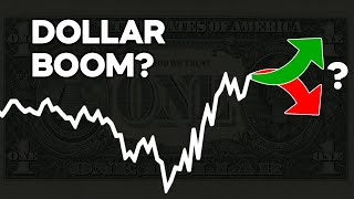 Why The US Dollar Will Defeat All Currencies | The Opposing Argument