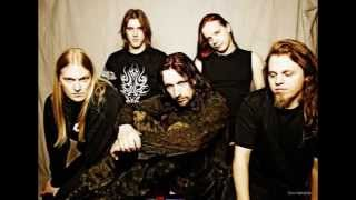 8th Commandment - Tricky Means Version - Sonata Arctica