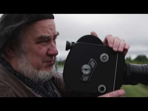 Что будет, если сегодня проявить советскую пленку видео