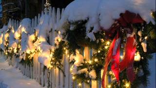 Christmas Songs - Let it Snow !!!