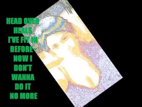 The Offspring- Smash lyrics