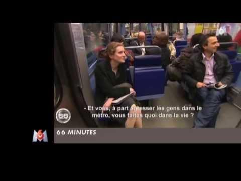 Site rencontres gratuit belgique