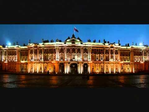 Санкт Петербург.
