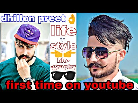 Download R nait Tere Pind Whatsapp Status Video By Raja