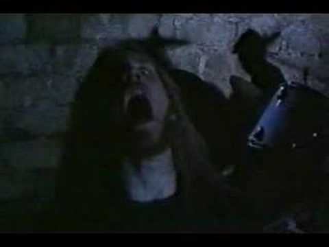 Therion - Pandemonic Outbreak (Great Quality) online metal music video by THERION