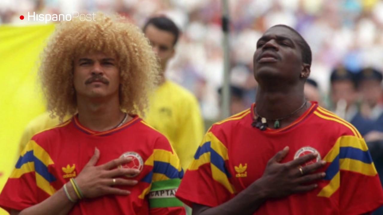 23 años de la tragedia del fútbol colombiano: ¿Quién mató a Escobar?