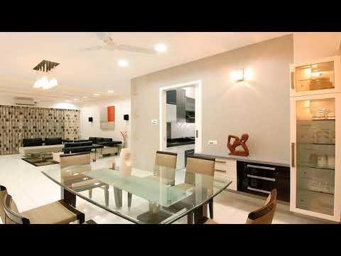mp4 Home Design Quora, download Home Design Quora video klip Home Design Quora