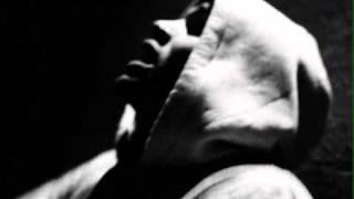 Chris Brown Webisode-''Real Hip Hop Shit''
