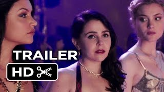 The Duff - Official Trailer 4