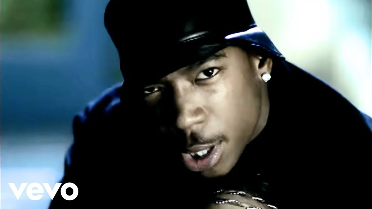 Ja rule ft. Ashanti always on time [clean version] youtube.