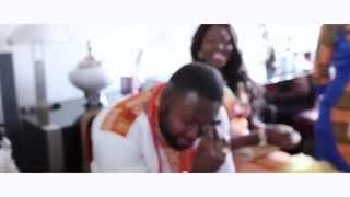 Traditional Wedding - Jennifer + Dennis