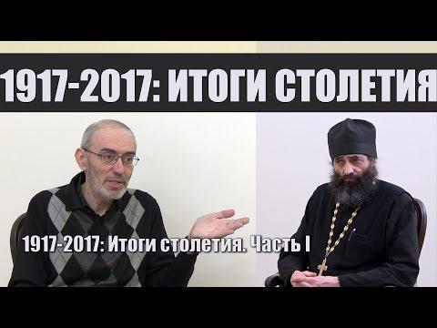 https://youtu.be/0te-BP52dSg