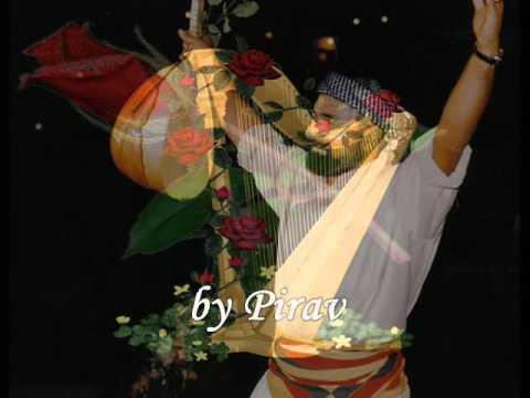Şivan Perwer-Cîran lyrics mp3 yukle - mp3.DINAMIK.az