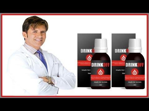 Igor Nikolaev e alcoolismo