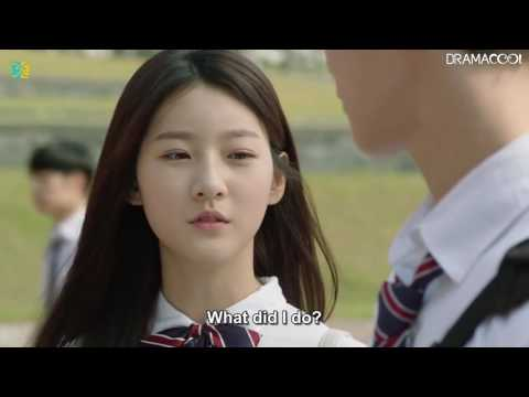 To Be Continued episode 9 eng sub