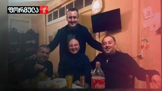 საარჩევნო ხრიკები ოზურგეთში და ზეწოლა მეგობრობის გამო