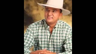 """Jorge Guerrero Mix Recias  """" El Mejor Mix"""""""