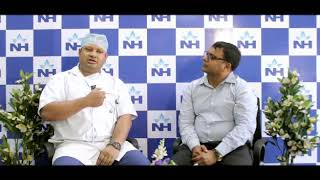 What is a Dislocated Shoulder? Causes and Treatment | Dr. Samarjeet and Dr. Bappaditya Mukhopadhyay